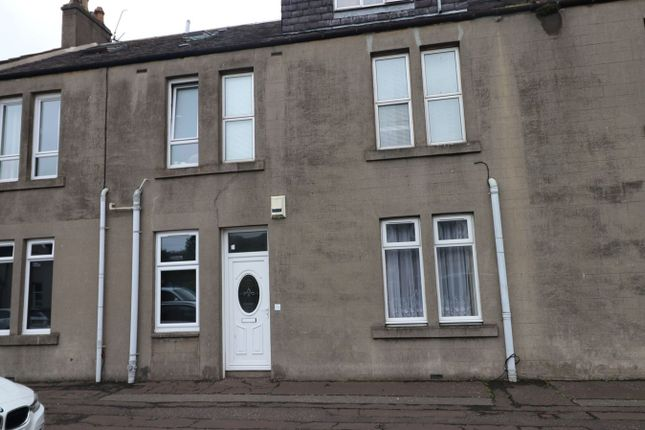 Station Road, Windygates, Leven KY8