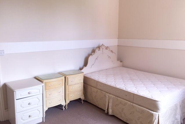 Thumbnail Flat to rent in Silver Birch Road, Erdington, Birmingham