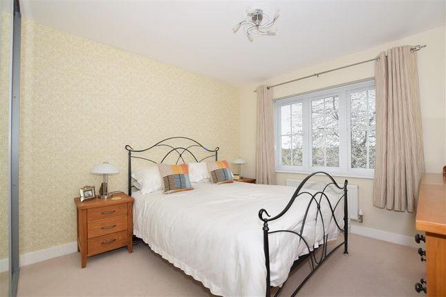 Bedroom 1 of Leonard Gould Way, Loose, Maidstone, Kent ME15