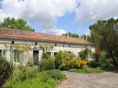 Thumbnail Property for sale in Roullet-St-Estephe, Charente, France