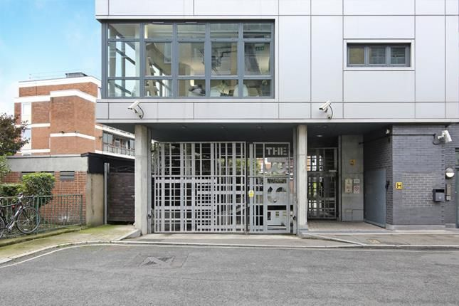 Commercial property for sale in Bay 1, The Rise, 56 Lant Street, London