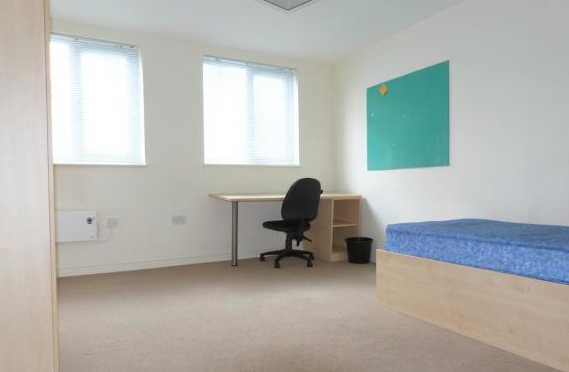 Room to rent in Southgate Street, Gloucester GL1