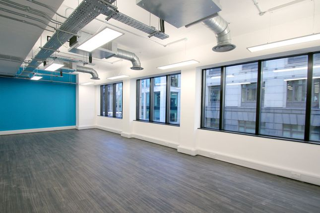 Thumbnail Office to let in 42/44 Bishopsgate, City, London