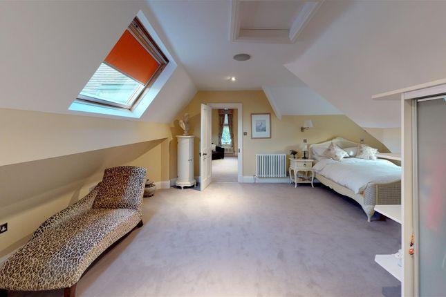 Normanton-Manor-Bedroom (8)