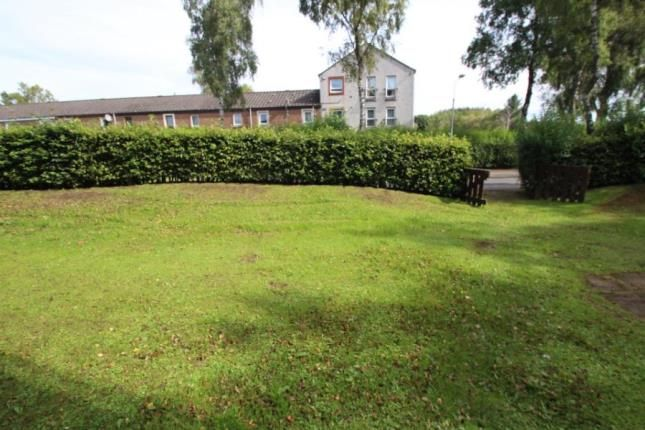 Picture No.07 of Lismore Court, Glenrothes, Fife KY7