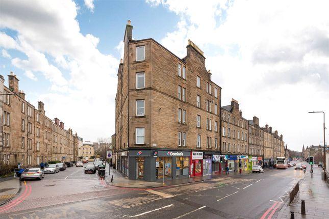 Picture No. 01 of (1F1), Orwell Terrace, Dalry, Edinburgh EH11