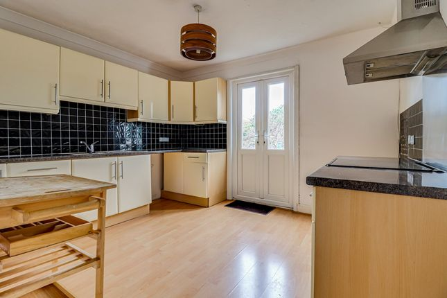 Kitchen of Victoria Drive, Leigh-On-Sea SS9