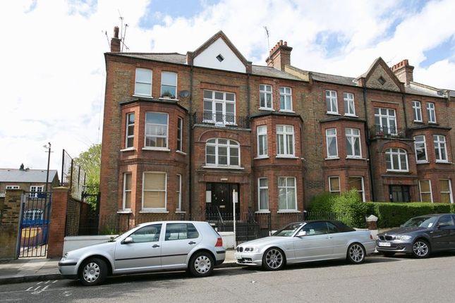 Photo 7 of Essendine Road, London W9