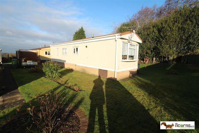 Thumbnail Property for sale in Beacon Heights, Pinfold Lane, Aldridge