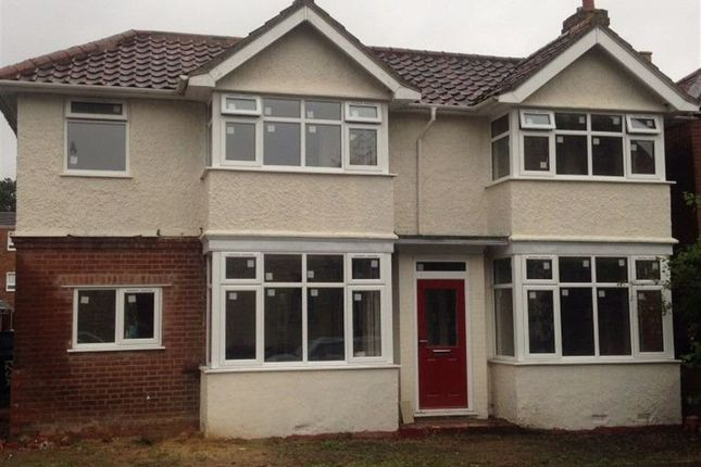 Thumbnail Property to rent in Nelson Street, Norwich