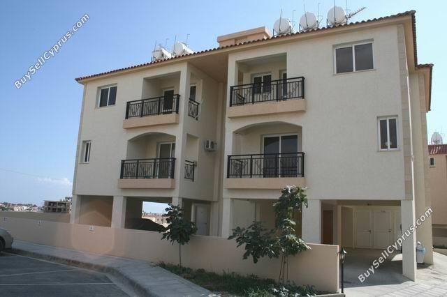 Tersefanou, Larnaca, Cyprus