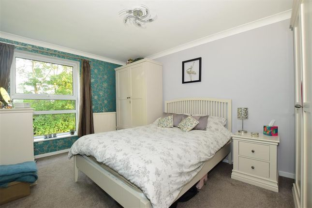 Bedroom 1 of Caling Croft, New Ash Green, Longfield, Kent DA3