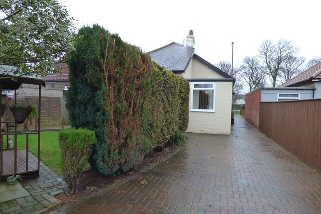 Photo 6 of Scrogg Road, Walkergate, Newcastle Upon Tyne NE6