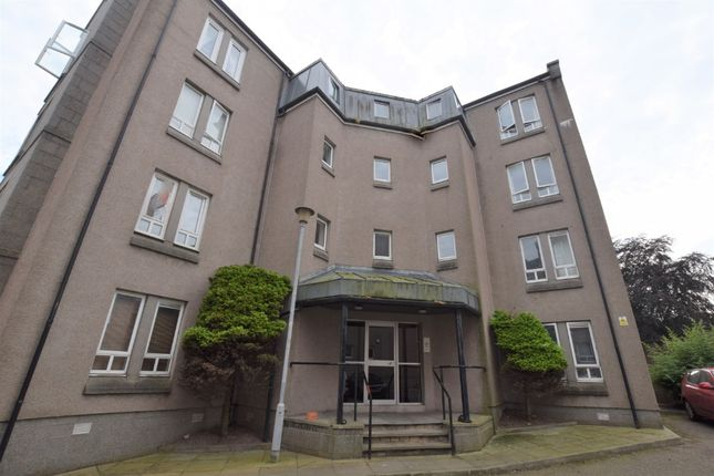 Photo 1 of Cuparstone Court, City Centre, Aberdeen AB10