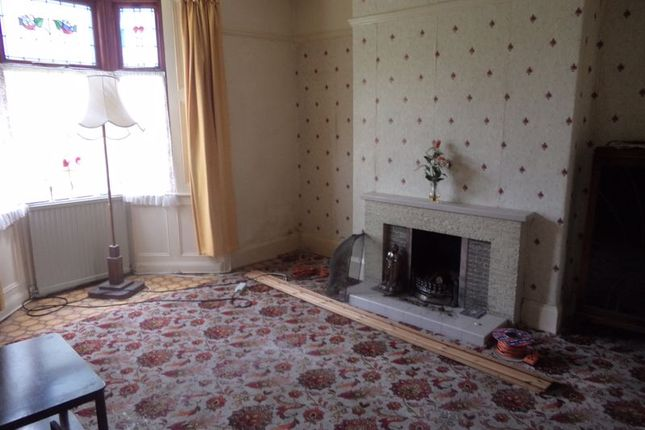 Photo 2 of Pears Terrace, Shildon DL4