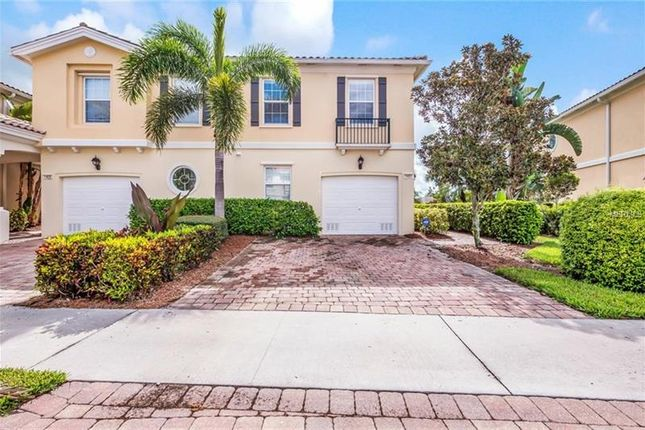 Thumbnail Town house for sale in 1431 Burgos Dr, Sarasota, Florida, 34238, United States Of America