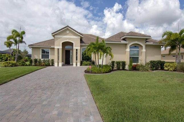 Thumbnail Property for sale in 425 Stoney Brook Farm Court, Vero Beach, Florida, United States Of America