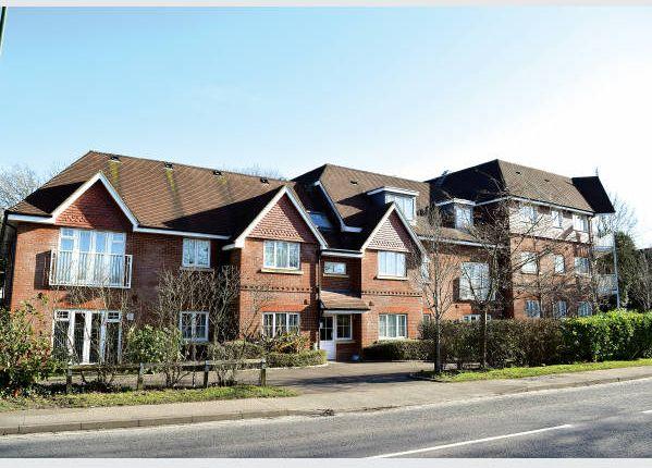 Block of flats for sale in Hurst Court, Horsham