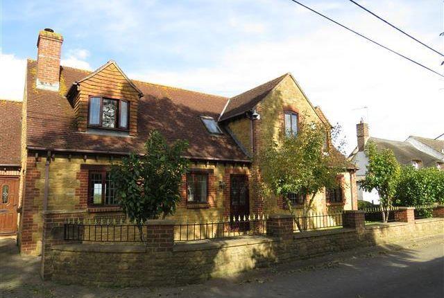 Thumbnail Cottage to rent in Yeovil Marsh, Yeovil