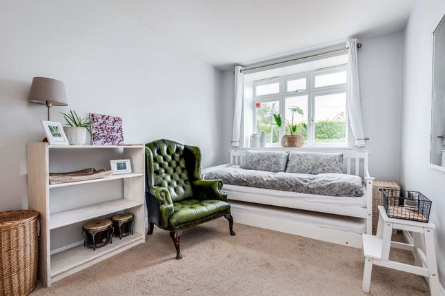 Bedroom Two of South Stoke Road, Woodcote, Reading RG8