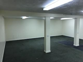 Thumbnail Office to let in Ground & First Floor Office Suite, Rejel House, Murdock Road, Bedford, Bedfordshire