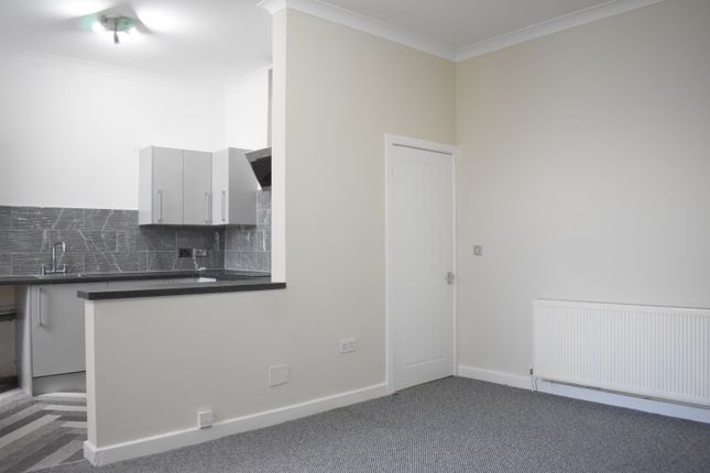 1 bed barn conversion to rent in Carley Road, Sunderland SR5