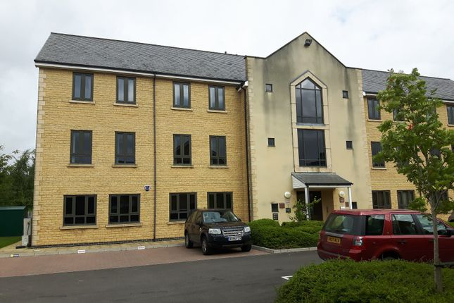 Thumbnail Office to let in Cirencester Office Park, Tetbury Road, Cirencester
