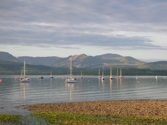 Picture No.25 of West End, Beaumaris, Anglesey, North Wales LL58