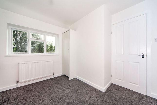 3 bed terraced house to rent in Queensway, Bamber Bridge, Preston PR5
