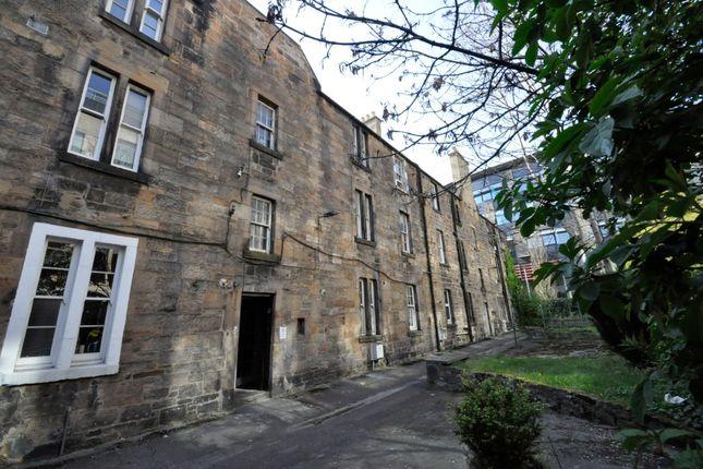Photo 1 of Chalmers Buildings, Fountainbridge, Edinburgh EH3