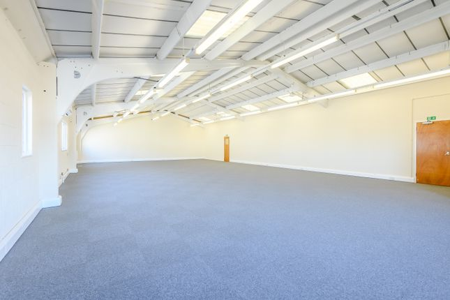 Thumbnail Office to let in Francis Way, Bowthorpe Employment Area, Norwich