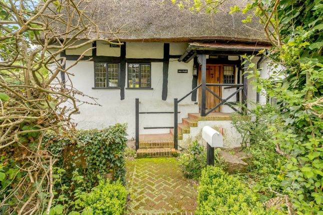 Picture No. 22 of Fullers Road, Aston Upthorpe, Didcot, Oxfordshire OX11