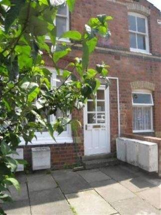Thumbnail Flat to rent in Hotspur Street, Greenfields, Shrewsbury