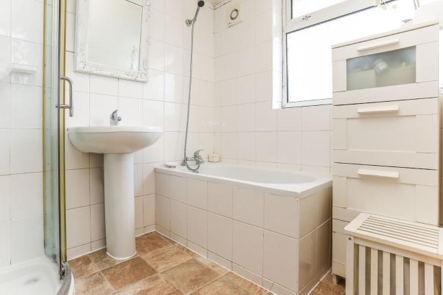 Family Bathroom of Warmington Road, Sheldon, Birmingham, West Midlands B26