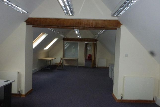 Thumbnail Office to let in The Grange Business Park, West Hewish, Weston-Super-Mare