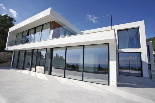 5 bed villa for sale in Genova, Palma, Majorca, Balearic Islands, Spain