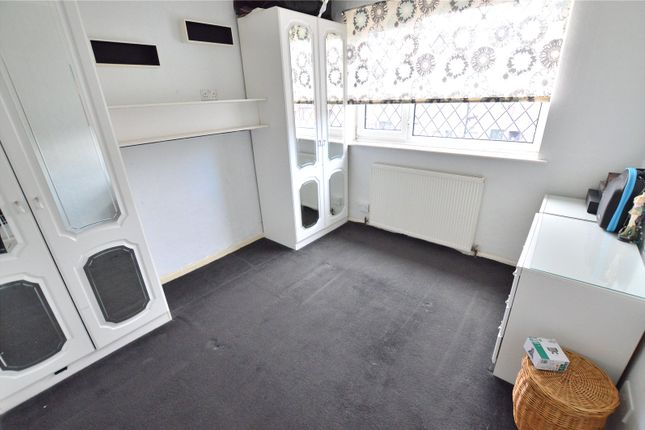 Bedroom 2 of Osmondthorpe Lane, Leeds, West Yorkshire LS9