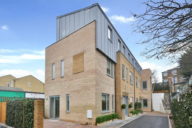 Thumbnail Property for sale in Boston Manor Road, Brentford