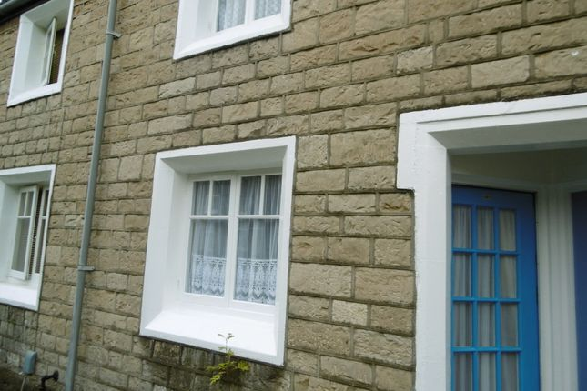 1 bed terraced house to rent in Bathampton Street, Swindon