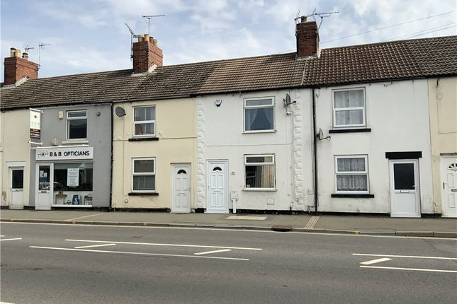 Picture No. 06 of Nottingham Road, Somercotes, Alfreton DE55