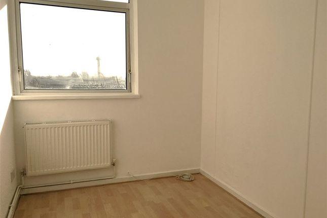 Property to rent in Thorpe Lea Road, Egham, Surrey