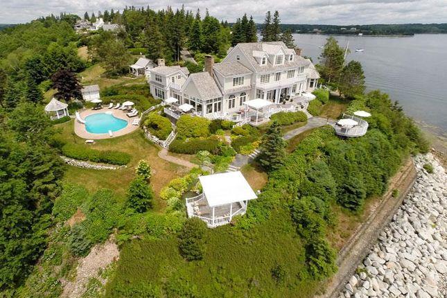 Thumbnail Property for sale in Nova Scotia, Canada