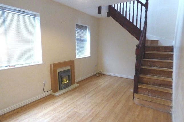 Thumbnail Flat to rent in Mylford House, Liverpool Road