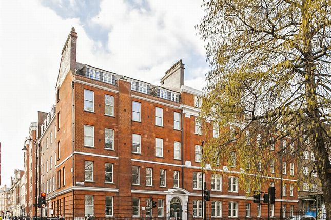 Photo 6 of Albany House, Judd Street, London, London WC1H