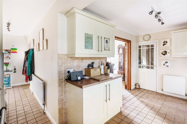 Kitchen of Westfield Road, Woking GU22