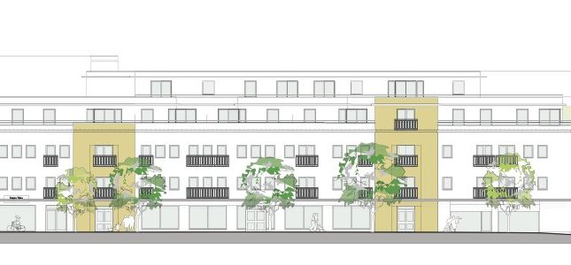 Thumbnail Commercial property for sale in Auckland House, New Zealand Avenue, Walton On Thames, Surrey