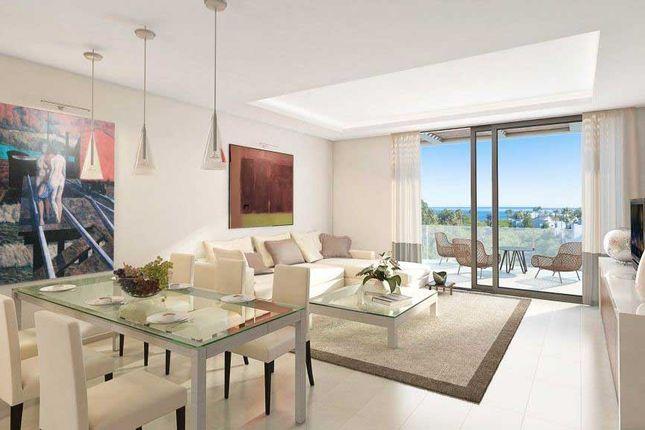 2 bed apartment for sale in Estepona, Estepona, Spain