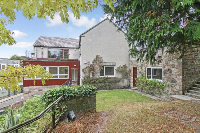 Thumbnail Property for sale in 2A, Woodhall Road, Colinton, Edinburgh