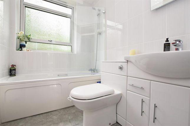 Bathroom of Court Bushes Road, Whyteleafe, Surrey CR3