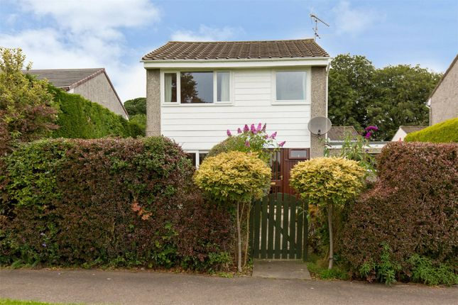 Thumbnail Property for sale in Broomieknowe Park, Bonnyrigg, Midlothian